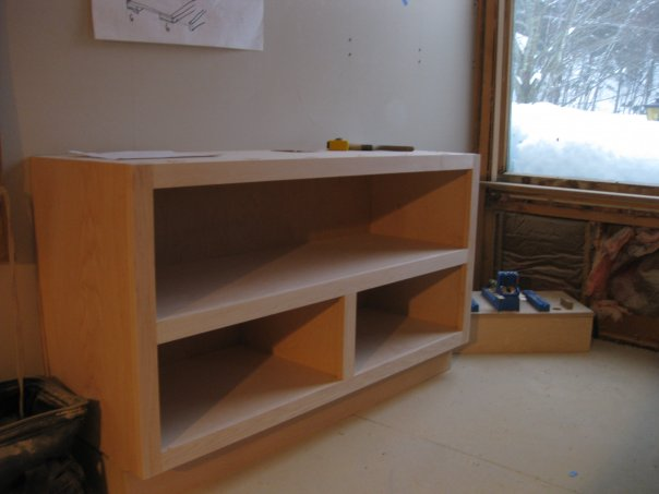 PDF DIY Baltic Birch Plywood Lowes Download build wood ...